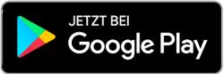 GooglePlay-DE